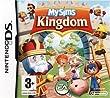 MySims Kingdom