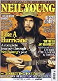 "Uncut Ultimate Guide "" Neil Young"
