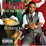 Cheese And Crackers - The Greatest Bits [Explicit]