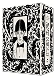 img - for Aubrey Beardsley: A Catalogue Raisonn?? (The Paul Mellon Center Series in British Art) by Linda Gertner Zatlin (2016-03-17) book / textbook / text book