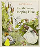 img - for Eulalie and the Hopping Head [With Paperback Book] (Live Oak Readalong) book / textbook / text book