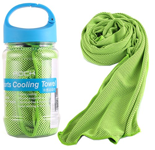 cooling-towel-great-chilling-sensation-keeps-body-temperature-lower-sweat-less-cool-towel-for-neck-s