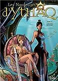 Les Naufragés d'Ythaq, Tome 11 : L'Haleine de l'Ogre