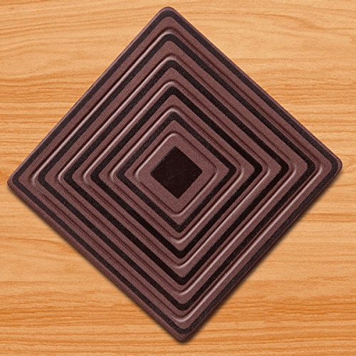 Wood Floor Furniture Protectors further Stop Furniture From Sliding ...