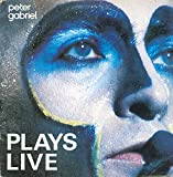 Plays Live 2xLP