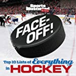 Face-Off: Top 10 Lists of Everything...