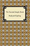 Image of The Second Jungle Book [with Biographical Introduction]