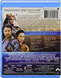 Image de Gladiator (2000) (BD) [Blu-ray]