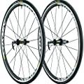 Mavic Cosmic Elite S Road Wheelset by Mavic Inc.