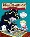 The Pirate Treasure Map: A Fairytale...