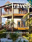 Vacation Rental Travels: Summer 2014...