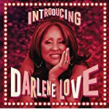 Buy DARLENE LOVE – Introducing Darlene Love New or Used via Amazon