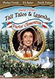 Shelley Duvall's Tall Tales & Legends - Darlin' Clementine