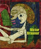 Victor Brauner :  surrealist hierogylphs /