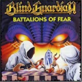 Battalions of Fear