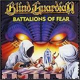 "Battalions Of Fear - Remasteredvon ""Blind Guardian"""
