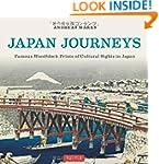 Japan Journeys: Famous Woodblock Prin...