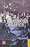 img - for La Revoluci n cient fica (Breviarios) (Spanish Edition) book / textbook / text book