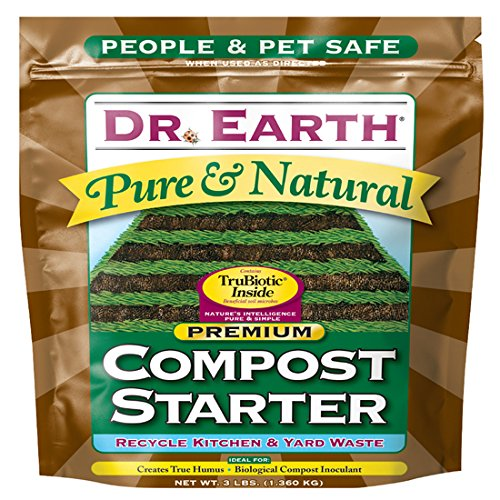 dr-earth-fertilizers-022043-compost-starter-3-pound