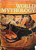 Larousse World Mythology (0600023664) by Pierre Grimal