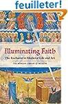 Illuminating Faith: The Eucharist in...