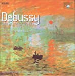Debussy:  Orchestral Works (Co