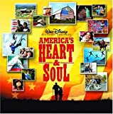 echange, troc Various Artists - America's Heart & Soul