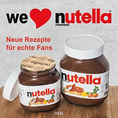 we-love-nutellar-neue-rezepte-fur-echte-fans