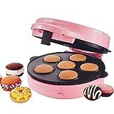 Sunbeam Mini Dessert Maker (Color: Dessert Maker)