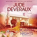 Scarlet Nights | Jude Deveraux