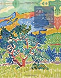 img - for Gardner's Art through the Ages: A Global History book / textbook / text book