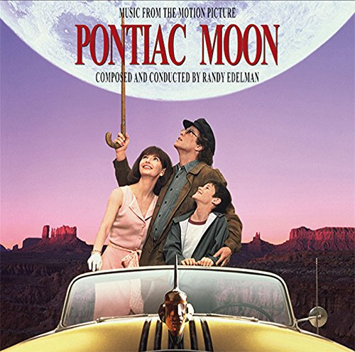 pontiac-moon