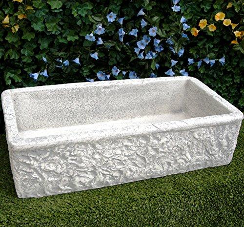 lavello-penice-tutta-vasca-lavabo-in-cemento-e-marmo-1730-colore-grigio-lavatoio