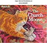 The Church Mouse (0333235762) by Graham Oakley