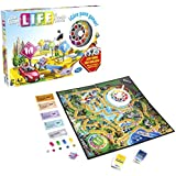 The Game of Life: 40th Anniversary Edition