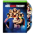 The Big Bang Theory: The Complete Seventh Season (Sous-titres fran�ais)