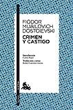 Crimen y castigo (Clásica)