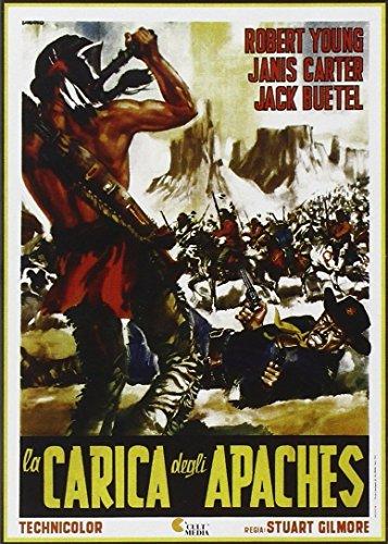 la-carica-degli-apaches