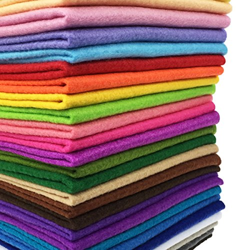 Top 5 best sewing fabric for sale 2016 product boomsbeat for Sewing fabric for sale
