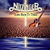 Going Back to Texas By Nitzinger (0001-01-01)