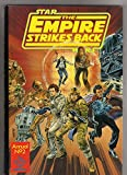 Star Wars The Empire Strikes Back  Part 2 Annual