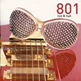 Live @ Hull by 801 (2009-09-08)