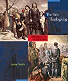 The First Thanksgiving (Cornerstones of Freedom: Second)