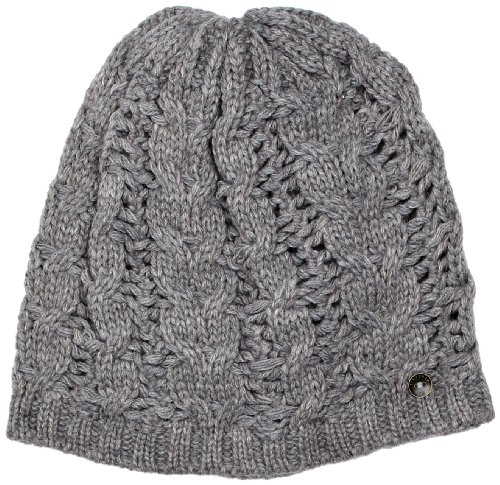 Firetrap Bound Womens Hat