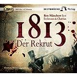 1813 Der Rekrut