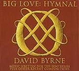 Image of Big Love: Hymnal