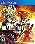 Dragon Ball Xenoverse Day 1 Edition PS4