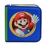 Nintendo Super Mario Universal DS Folio