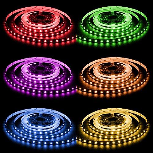 led-streifen-rgb-mehrfarbig-5-meter-72-watt-300-led-nano-24v-strips