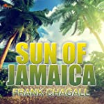Sun of Jamaica (DJ Edit)